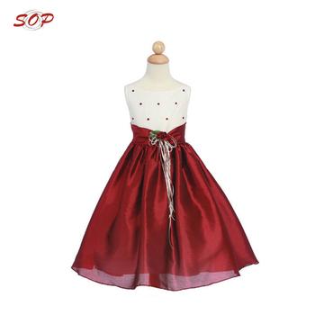 08603b4d19f3 New model 8 years old girls party children dresses flower girl dresses  wedding