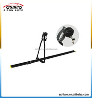 hitch bike rack car Bicycle Rack Carrier