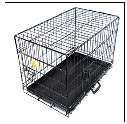 plastic hamster cage three floors rat cage house for sale manufacturer