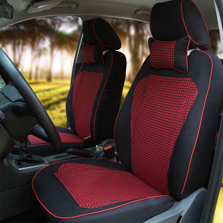 audi r8 voiture couvrent promotion achetez des audi r8. Black Bedroom Furniture Sets. Home Design Ideas