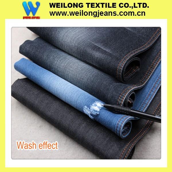 B1369-a Armani-jeans Cotton Yarn Mma Shorts