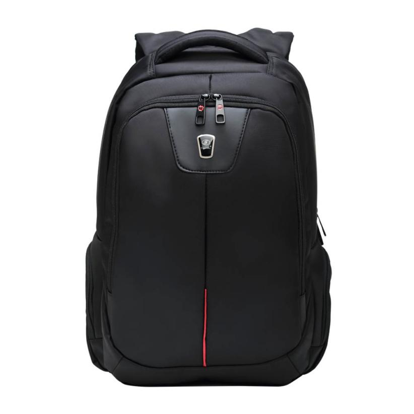 100% BrandHigh quality Waterproof Nylon Tiger Slavery 3095 17 inch Laptop Backpack Men Women Notebook Bag travel bags