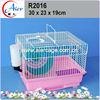 Chinese wholesale factory chinchilla cages