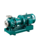 chemical industry usage mag drive pump/mag-drive pump