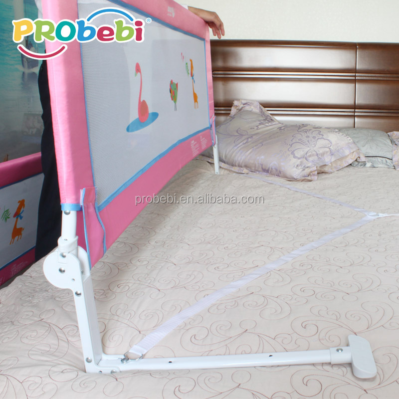 Safety Bed Rail Wholesale Rails Suppliers
