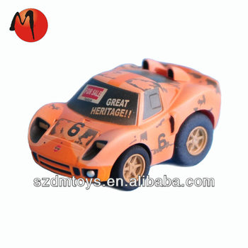 Japanese Collectibles Mini Small Cars Collection Toys Buy