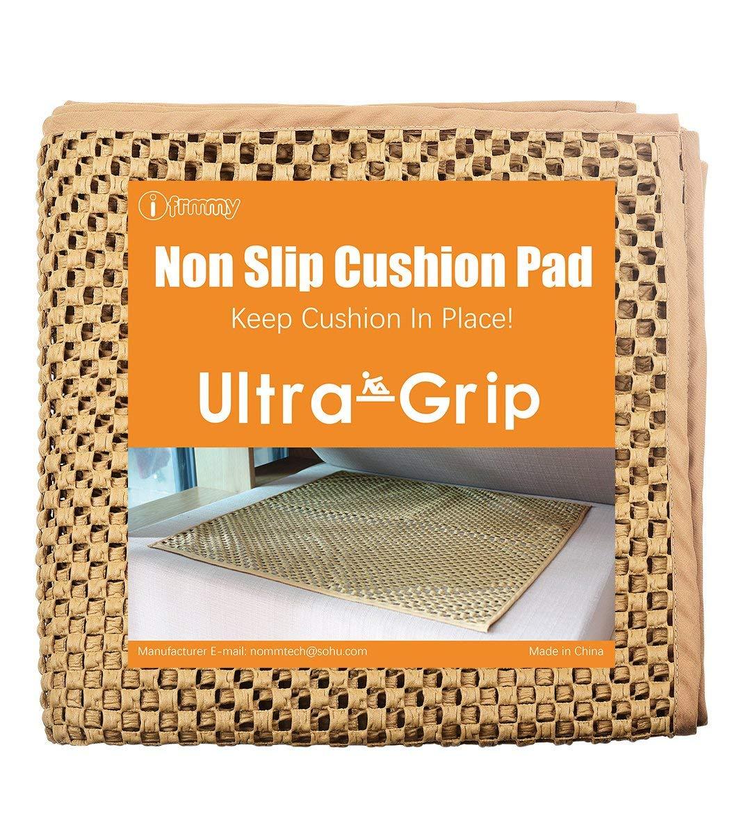 Bls Cushion Non Slip Underlay Futon
