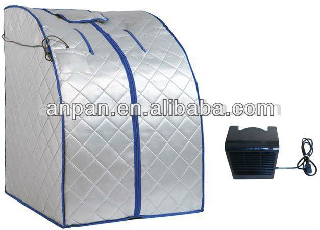 Medical Mobility Equipment Machine ANP-329ML FIR Portable Dry Sauna Slimming & Beauty Equipment Products