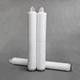 Filter Type cuno (or Equivalent) 0.04um polyethersulfone sterilization filter cartridge
