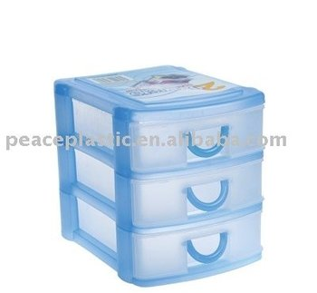 Storage BoxShoes ContainerCloth Storage Box Buy Plastic