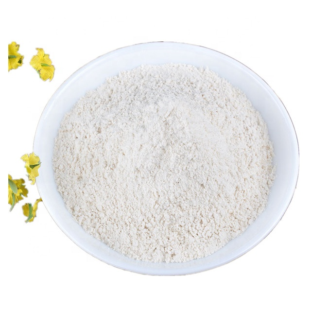 Qingdao food grade nature's own brown <strong>rice</strong> powder