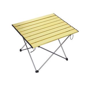 Amazing Foldable Picnic Table Wholesale Picnic Table Suppliers Inzonedesignstudio Interior Chair Design Inzonedesignstudiocom
