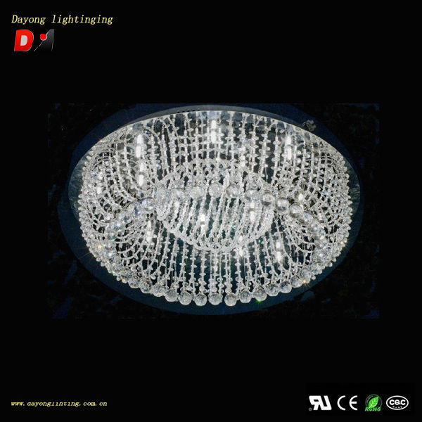 Chinese Restaurant Lighting Chinese Restaurant Lighting Suppliers and Manufacturers at Alibaba.com & Chinese Restaurant Lighting Chinese Restaurant Lighting Suppliers ... azcodes.com