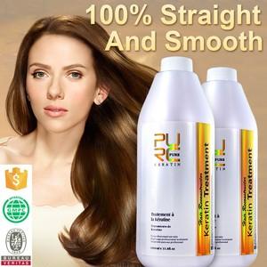 Hair Keratin Treatment Side Effects Hair Keratin Treatment Side Effects Suppliers And Manufacturers At Alibaba Com