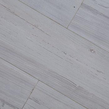 Quality Hdf 12mm White Washed Oak Engineered Laminate Flooring Buy
