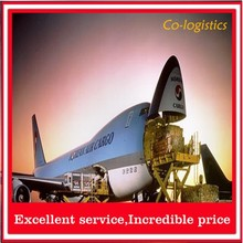 International air freight service from China to Kempton Park, South Africa------ada skype:colsales10