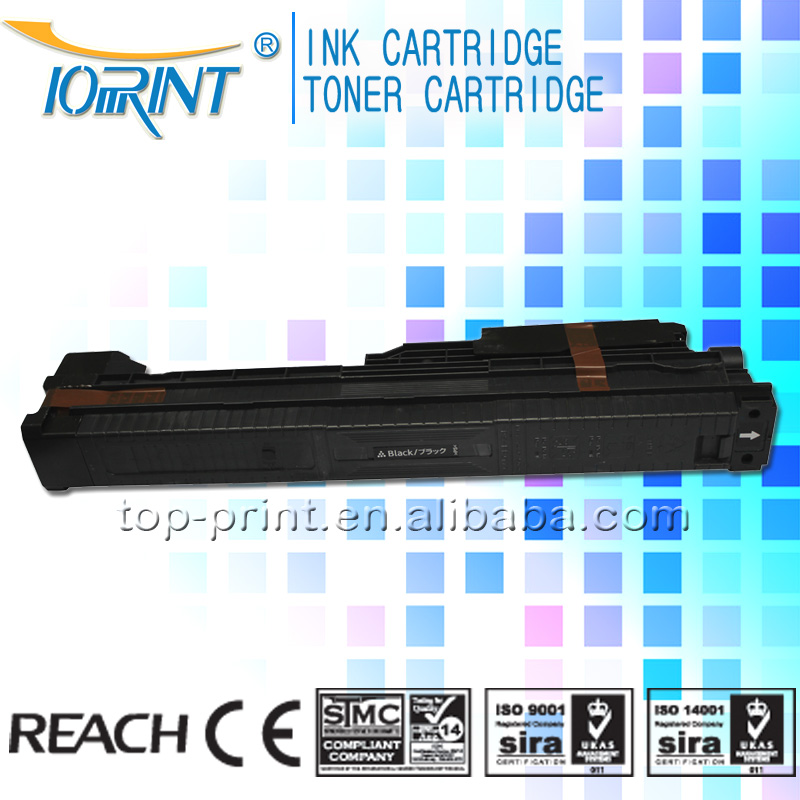 Oem Quality!!! Compatible Toner Cartridge for CAN-IRC3200