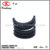 schlemmer automotive wire harness cable clips 7807282. Black Bedroom Furniture Sets. Home Design Ideas