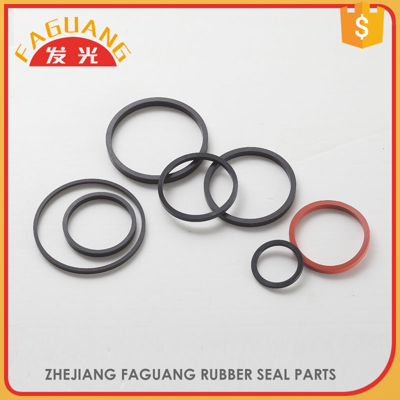 Small Rubber O Ring,Seal Rubber Rings China Supply - Buy Rubber O ...