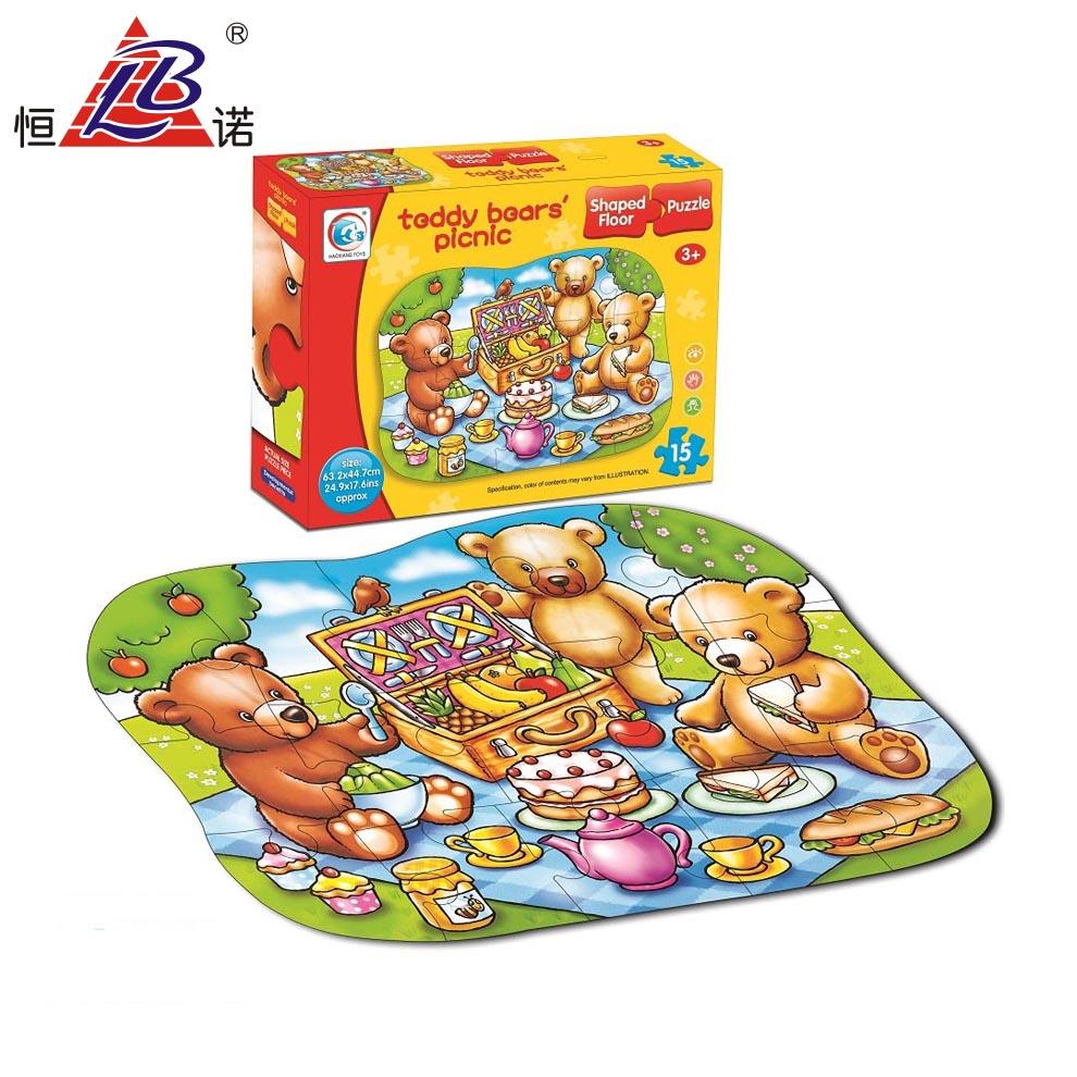 Custom Wholesale Jigsaw Puzzles Manufacturers - Buy Puzzle,Fantastic Color  Jigsaw Puzzle,Wholesale Jigsaw Puzzles Manufacturers Product on Alibaba com