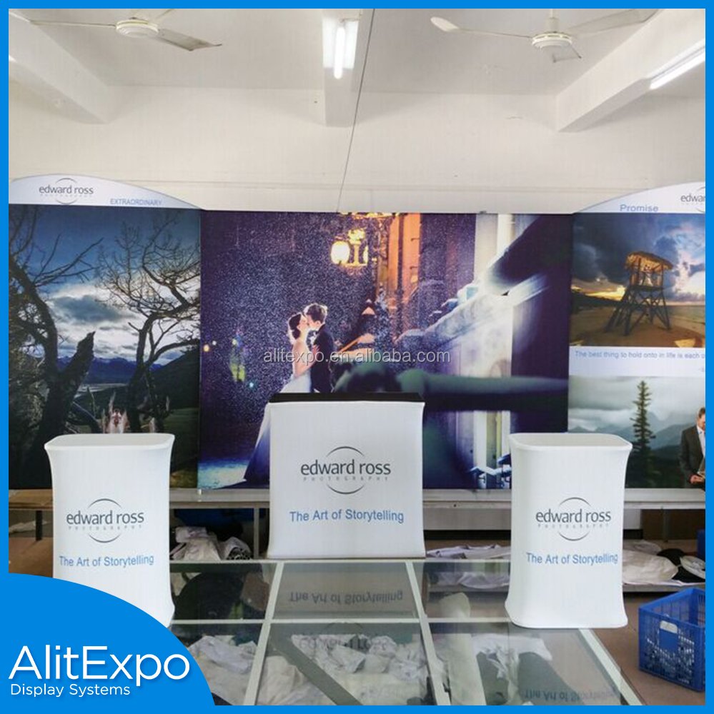 Expo Creative Expo Creative Suppliers and