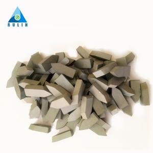Scrap Tungsten, Scrap Tungsten Suppliers and Manufacturers