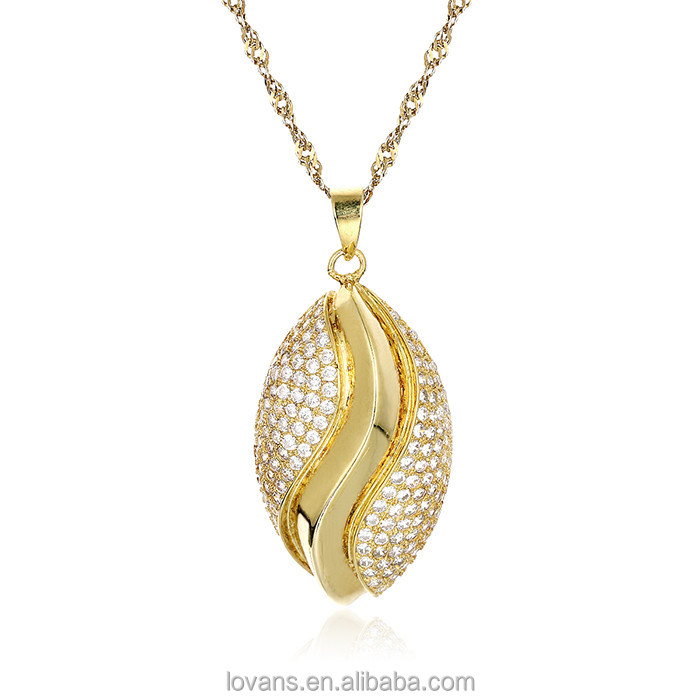 Simple Gold Locket @ZS87 – Advancedmassagebysara