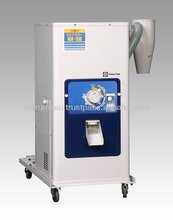 Japanese rice milling machine (NX-5B) home appliances rice cooker