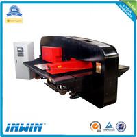 CNC Turret Punching Press 31225