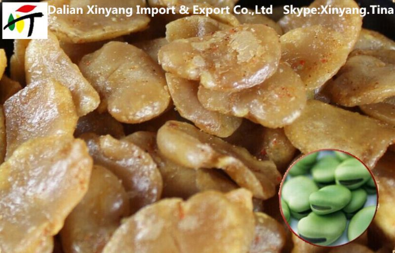 Fried Rice Cracker/fried Green Beans/wholesale Dried Beans - Buy Fried Rice  Cracker,Fried Green Beans,Wholesale Dried Beans Product on Alibaba com