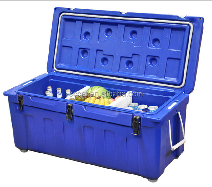 Cold Storage Cooler Box Cold Cooler Cold Box 20 To 180