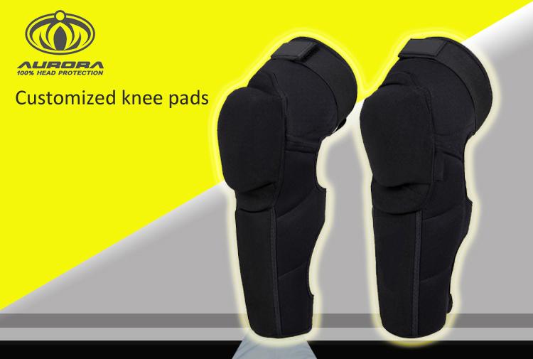 High Quality Knee Pads