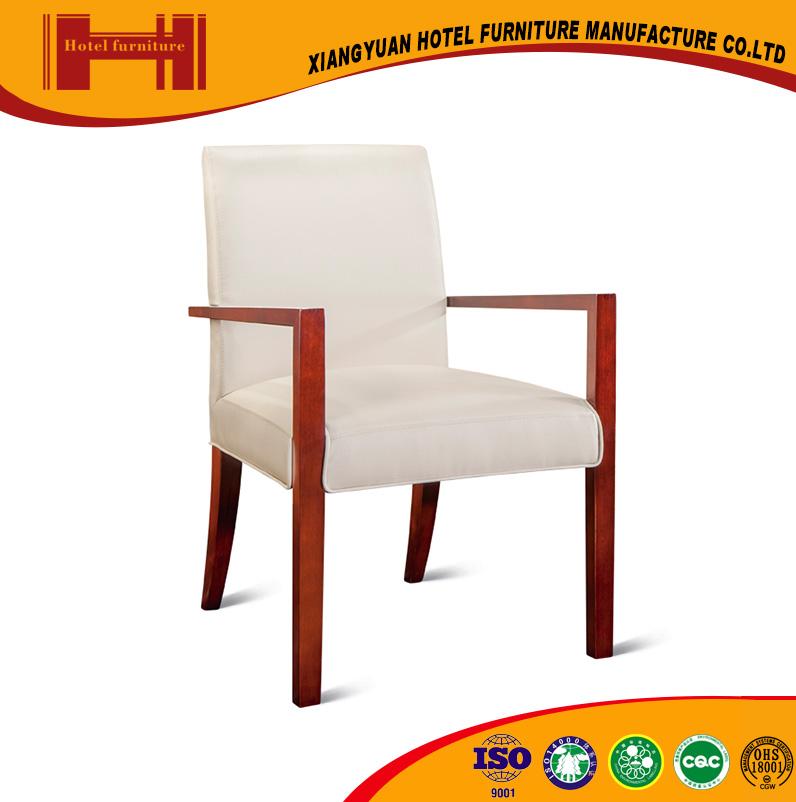 도매 둥근 나무의자-최고의 둥근 나무의자를 중국 둥근 나무의자 ...