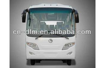 Dongfeng 7 48m Long City Bus For Sale - Buy Vintage Buses For Sale,Old  School Buses For Sale,72 Seater City Bus Product on Alibaba com