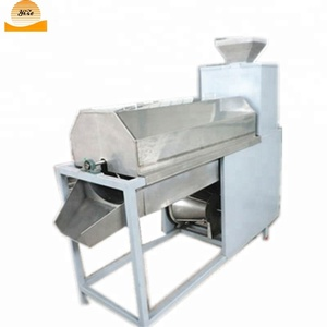 watermelon seed extractor machine / tomato seed extractor machine for sale