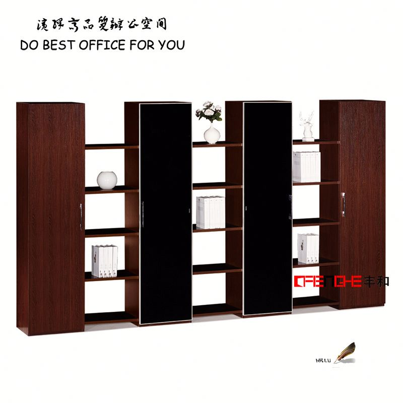 executive wooden high quality altar cabinet DH303