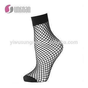 b97ccc66e4925 Women Fishnet Socks, Women Fishnet Socks Suppliers and Manufacturers at  Alibaba.com