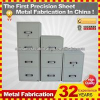 factory direct price home storage folding cabinet
