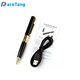 Portable 1080P Full HD Hidden Pen camera MINI DVR camcorder spy cameras for officer