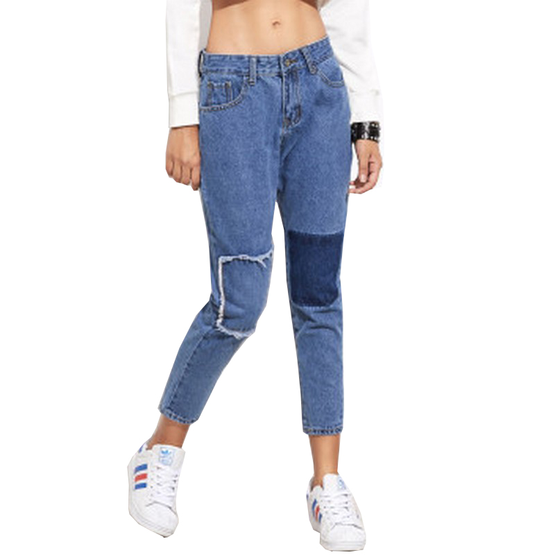 Cradle your curves with these super flattering boyfriend jeans from heresfilmz8.ga! This is the boyfriend that will always complement your outfit! Skip to Main Content. BUY 1, GET 1 FOR $ Refuge Belted Boyfriend Jeans Price $ BUY 1, GET 1 FOR $ Refuge Boyfriend Jeans .