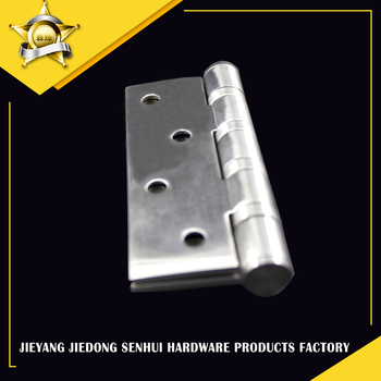 Hotsell Detachable Soft Close Exterior Door Hinge Buy Detachable