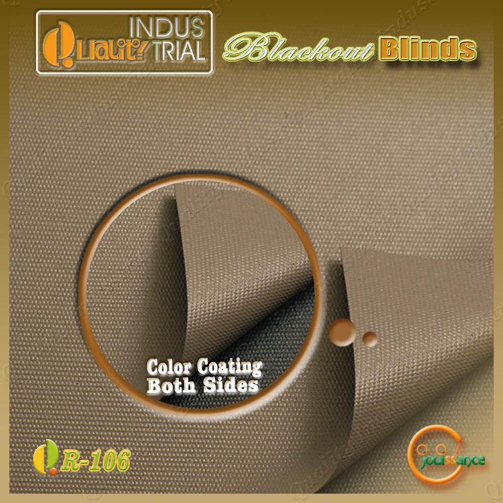 neueste design kinder sicherheits motorisierte rollos. Black Bedroom Furniture Sets. Home Design Ideas