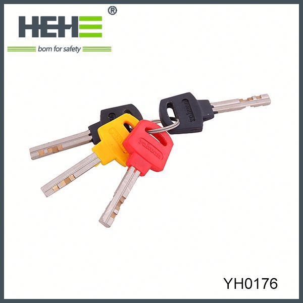 FACTORY SUPPLY!! High Security Cheap combination luggage lock combination padlock/ dairy lock
