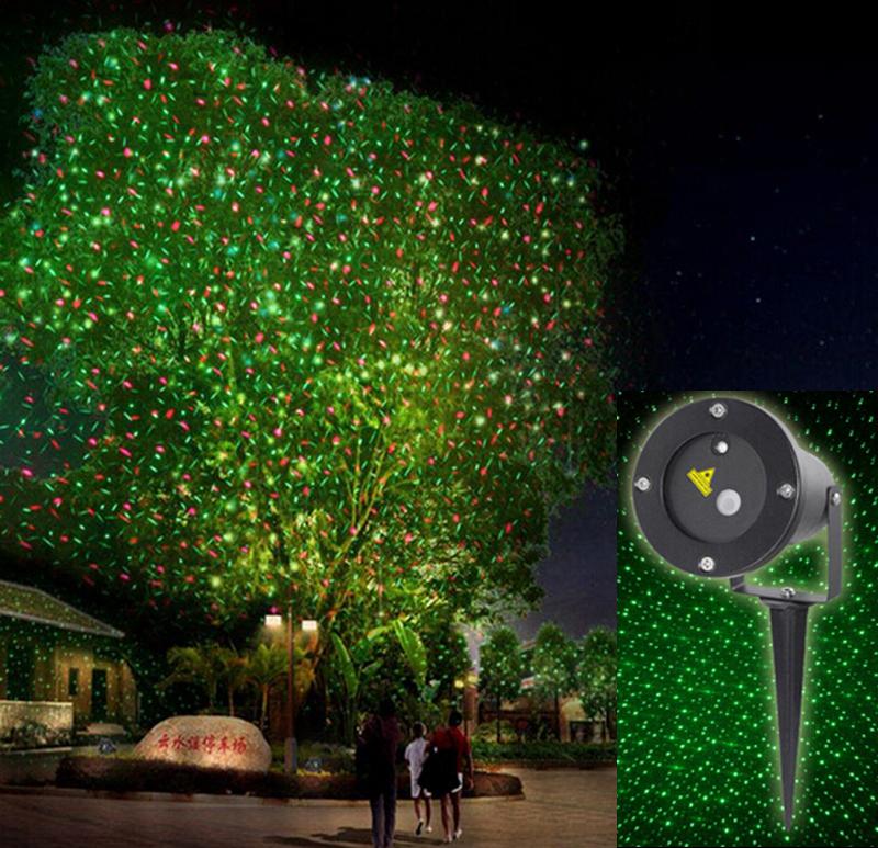 Popular Tree Laser Lights Buy Cheap Tree Laser Lights Lots