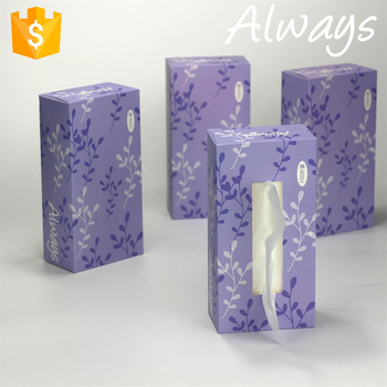 High quality Spunlace cotton disposable dry baby wipes