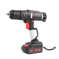 12V power tools electric wireless drill machine
