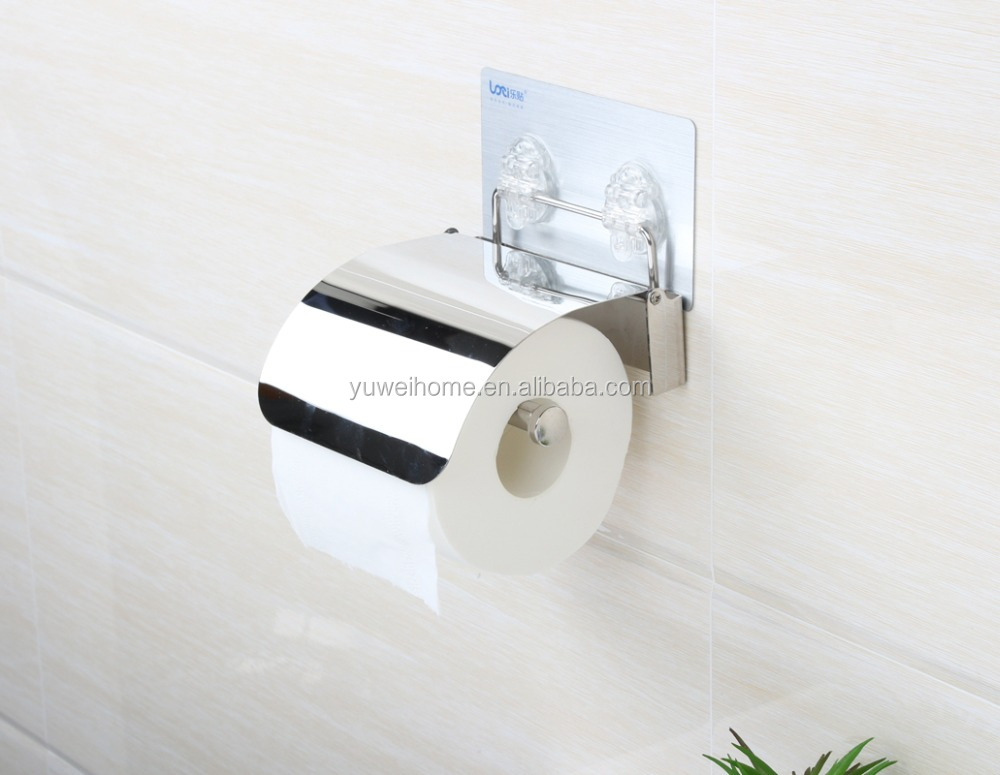japanese toilet paper holder. Japan Toilet Paper Holder  Suppliers and Manufacturers at Alibaba com