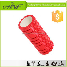 Made in China high quality for germany foam roller