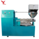Cold pressing rosehip oil press machine spare parts, hemp oil extraction machine