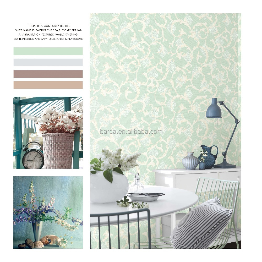 India hot wallpaper non woven wallpaper for bedroom <strong>walls</strong>